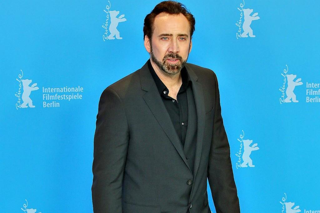 Nicolas Cage, divorzio lampo: 'Troppo ubriaco durante il matrimonio'