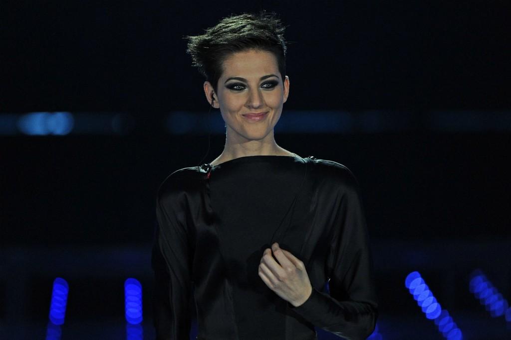 Antonella Lo coco