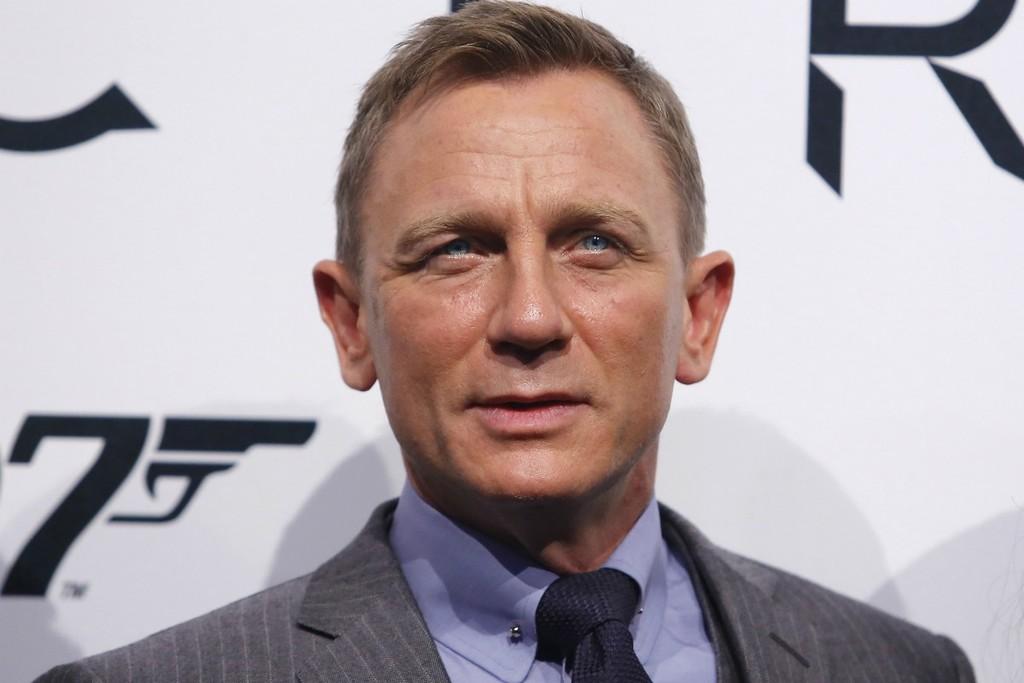 'La truffa dei Logan', qualche curiosità sul film con Daniel Craig