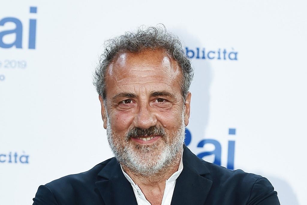 Marcello Masi