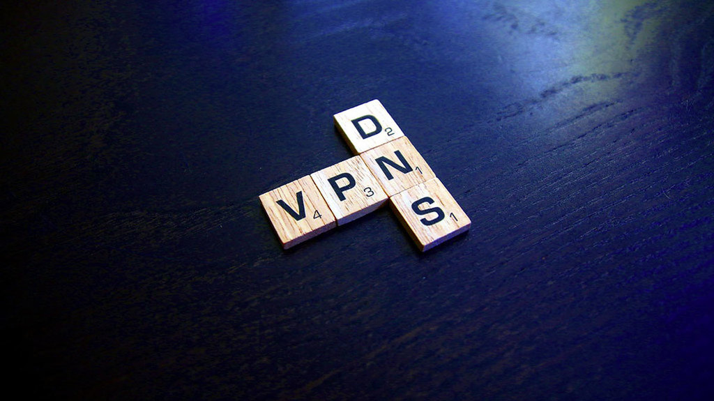 15652607490702-CS_VPN2.jpg