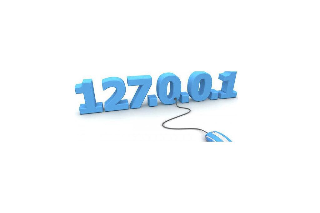 15652611031638-CS_VPN7.jpg