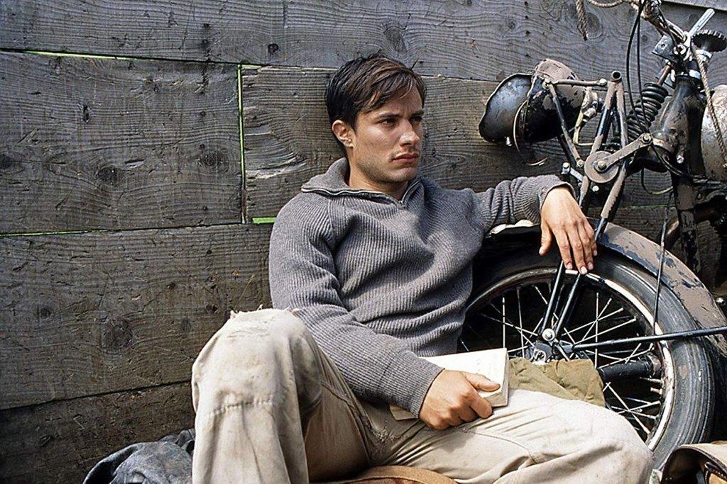 15751057099868-IMDB_i_diari_della_motocicletta.jpg