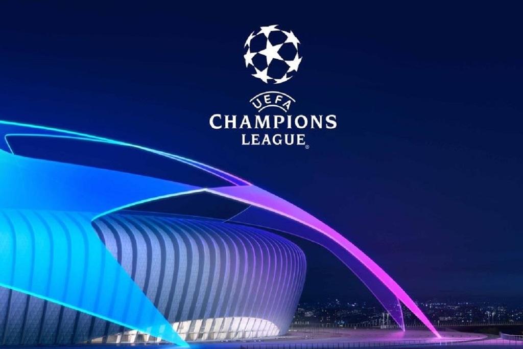 15809809196534-CS_Champions_League.jpg