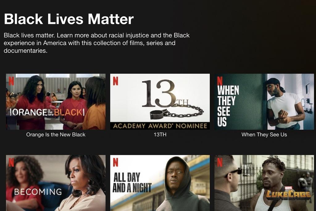 15918076524124-CS_Black_Lives_Matter_Netflix.jpg