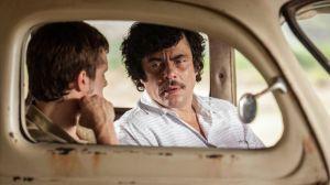 Escobar | Trailer