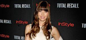 Jessica Biel sarà una mamma assassina nella serie tv The Sinner