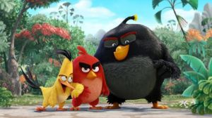 Angry Birds il Film | Trailer 2
