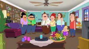 """""""Bordertown"""", su Fox Usa arriva una nuova irriverente serie tv"""