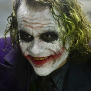 L'Oscar di Heath Ledger...in un Museo