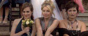 Bridal Fever | A.A.A. Cercasi Marito