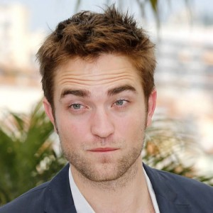 Robert Pattinson, da Twilight al cinema d'autore: e pensare che stava per...