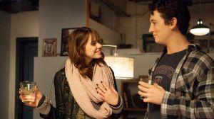I baci migliori nel film Appuntamento con l'amore (2010)