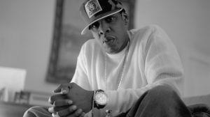 Jay-Z: Free Force | Docufilm