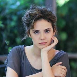"""L'intervista ad Erika D'Ambrosio dal film """"7 minuti"""" di Michele Placido"""