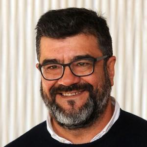 Buon compleanno al grande attore e doppiatore Francesco Pannofino