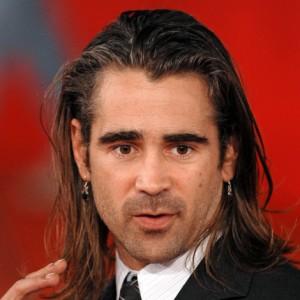 Colin Farrell si è fidanzato con Cristina Buccino? Il gossip impazza
