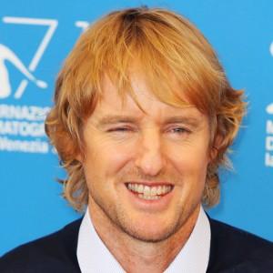 Tanti auguri a Owen Wilson: la faccia da schiaffi più simpatica di Hollywood
