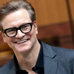 5 attori celebri di Hollywood che hanno sposato italiani