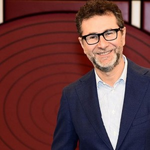 Che Tempo Che Fa: ospite il rocker di Correggio, Luciano Ligabue