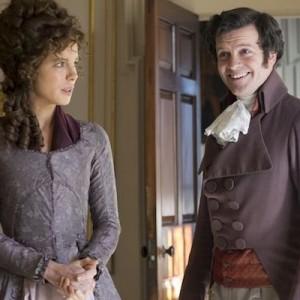 Amore e Inganni, Jane Austen torna a rivivere con il suo personaggio più perfido