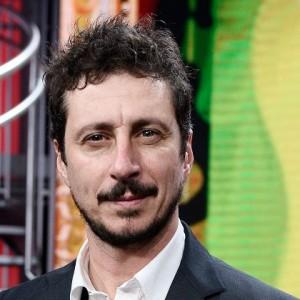 Luca Bizzarri, il tweet su Paolo Limiti scatena le polemiche sul web