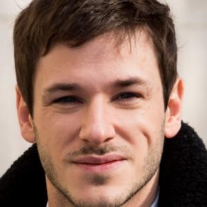 Gaspard Ulliel: l'attore che recita solo se si emoziona