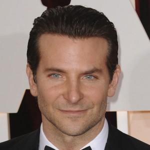 Chi è Bradley Cooper nel film Appuntamento con l'amore (2010)