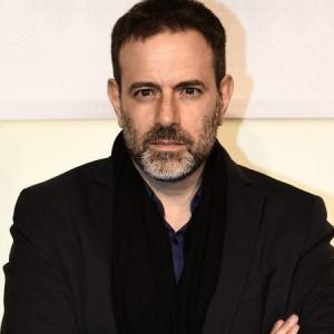 Fausto Brizzi: chiesta l'archiviazione per l'accusa di molestie