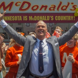 The Founder | Trailer