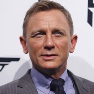 È ufficiale: Daniel Craig tornerà a vestire i panni di James Bond