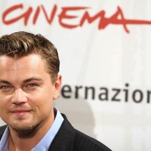 Warner Bros vuole Leonardo DiCaprio nei panni del Joker (e coinvolge Scorsese)