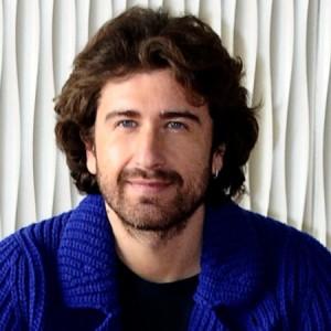 Le 5 curiosità di Si accettano miracoli, il film di Alessandro Siani