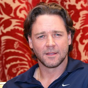 The Water Diviner: Russell Crowe al suo esordio da regista