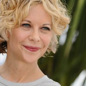 Meg Ryan: grande ritorno in tv dopo 21 anni nella serie Picture Paris
