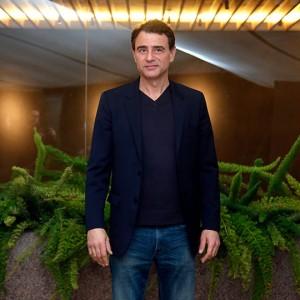 Vincenzo Amato: la carriera dell'attore-scultore tra gli Stati Uniti e l'Italia