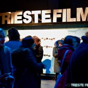 Un mondo di cinema alle porte dell'Italia tutto da scoprire