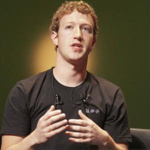 Facebook al cinema: quando i social network sono sul grande schermo
