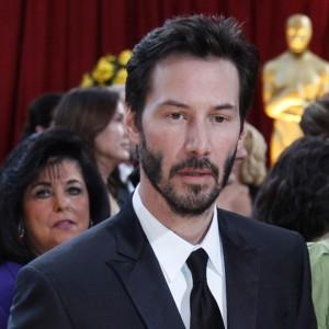 """Keanu Reeves: la carriera dell'attore """"triste"""" di Matrix e di Una doppia verità"""""""