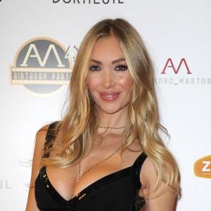 Laura Cremaschi: da Miss Padania a Bonas di Avanti un altro. Ecco 6 curiosità