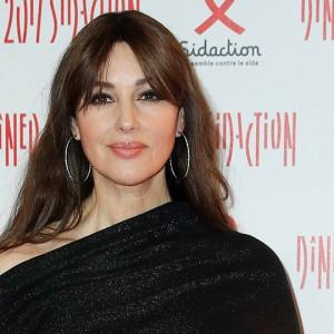 Sarà Monica Bellucci la madrina del Festival del cinema di Cannes 2017
