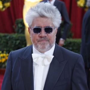 Pedro Almodóvar, ecco chi è il presidente della giuria del prossimo festival di Cannes