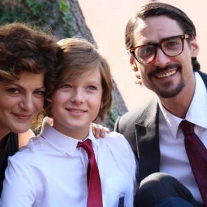 La mia vita a soqquadro: le foto più divertenti di un film per tutta la famiglia