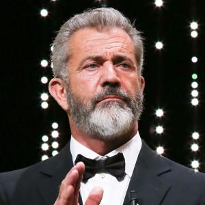 Mel Gibson dirigerà il war-movie Destroyer?