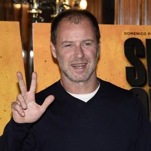 Pietro Sermonti: ecco 3 curiosità sull'attore che non ama essere catalogato