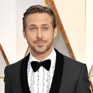 "Ryan Gosling parla di Blade Runner 2049: ""Un mondo più brutale"""