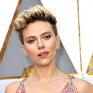 Scarlett Johansson e Romain Dauriac: pronti a farsi guerra in tribunale?