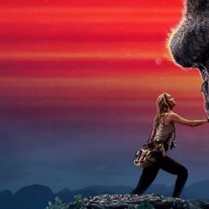 Kong | Skull Island