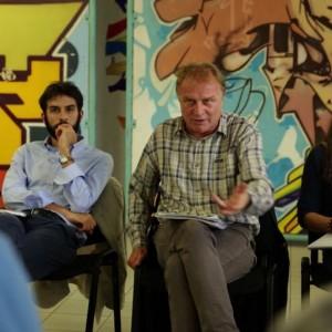 A Piemonte Movie il documentario Un altro me sui detenuti per reati sessuali