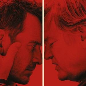 Codice Criminale: le prime foto dal set con un magnetico Michael Fassbender